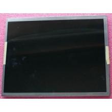 لوحة اللمس LCD LG LP141WX3 (TL) (N1)