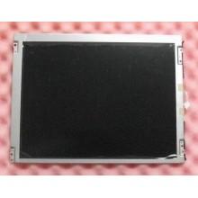 شاشات الكريستال السائل وحدات QD14TL01 REV : 07