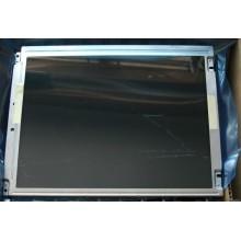 حقن البلاستيك آلة LCD