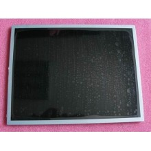 العرض LCD LG وحدة LP154WX5 (TL) (C2)