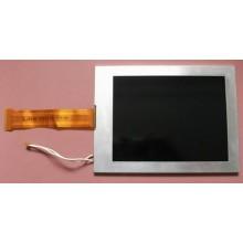 TFT LCD لوحة QD14TL01 REV : 07