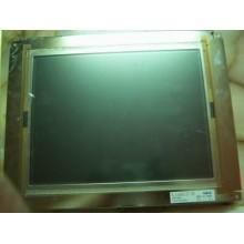 LG LCD وحدات LP141WX1 (TL) (A1)