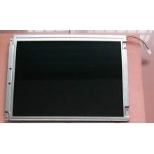 TFT LCD - L01 وحة N141C3 Rev.C1