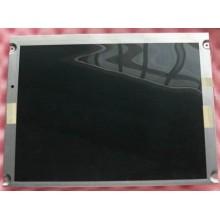 شاشة LCD - L04 LTN141WD