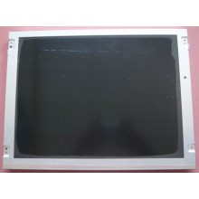 العرض LCD - L05 الوحدة LTN150XG