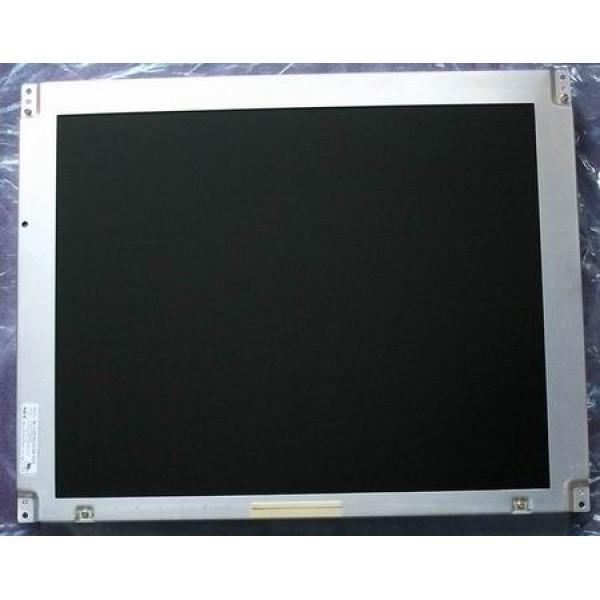 LCD - L05 الوحدة LTN170WX