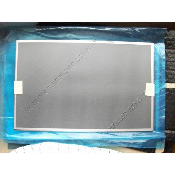 TFT LCD - L01 وحة LTN106W2