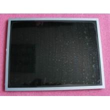 العرض LCD - L01 الوحدة LTN140W1