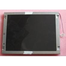 سهلة الاستخدام وشاشة LCD - L02 LTN150XD