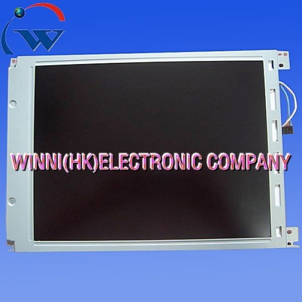 STN LCD PANEL LJ640U31