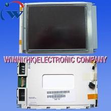 حقن البلاستيك آلة LCD LJ640U34