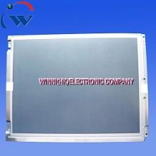 حقن البلاستيك آلة EL640.200 LCD - SK