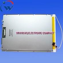 شاشات الكريستال السائل وحدات PG640400RD2 عرض البلازما 9.8 أوكي