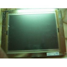 شاشة LCD - L04 LTN154X1 - L03 LTN154X1 - L06 LTN154X3