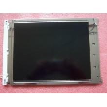 LCD تعمل باللمس لوحة QD15TL02