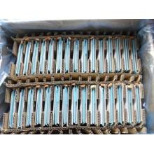 شاشات الكريستال السائل وحدات B154EW01 B154EW02 B154EW08 B154EW04