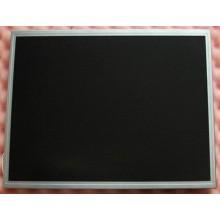 سهلة الاستخدام وشاشة LCD - L06 LTN154X3