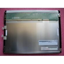 شاشة LCD - L01 LTN154X3