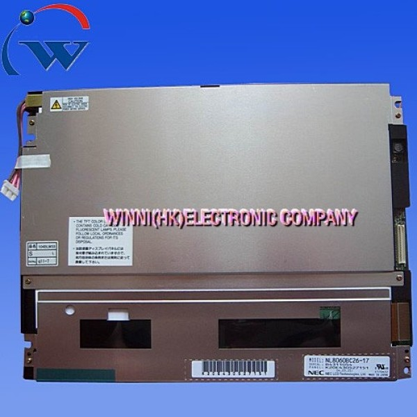 أجهزة كمبيوتر وبرمجيات - L02 N121IA Rev.C1