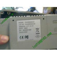 PWS6600S - S شاشة تعمل باللمس PWS6600S - SA