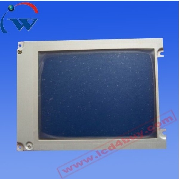 LCD لآلة صب حقن