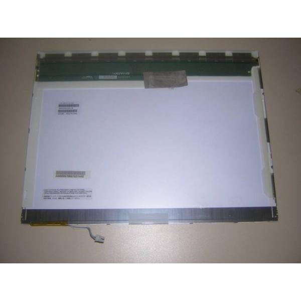 NL6448AC30 - 01 ، NL6448AC30 - 06