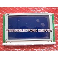 MITSUBISHI LCD AA084VC06