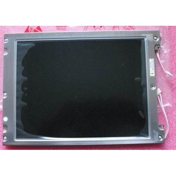 STN - LCD PANEL N121X5 L04 IAXG02C IAXG02D