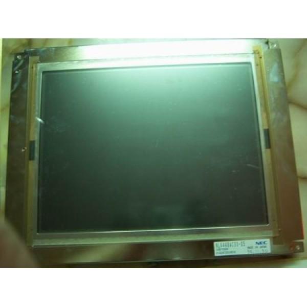 أفضل سعر لوحة LCD TM121XG - 02L10