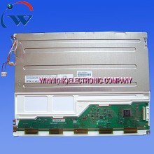 NEC LCD NL6448AC33 - 27