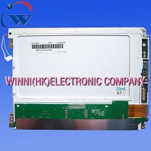 TOSHIBA LCD LTM12C275A