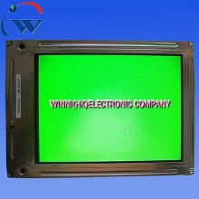 SHARP LCD LQ104V1DG21
