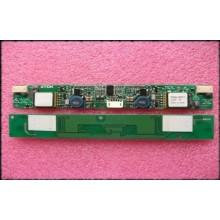 CXA - 0382 TDK INVERTER