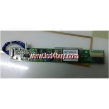 TDK العاكس CXA - P1212A WJL - PCU - P060E