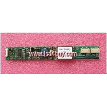 TDK العاكس CXA - P1612 - VJL PCU - 12V P040C