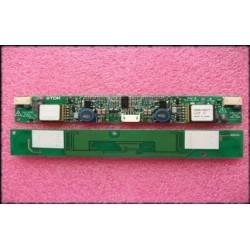 TDK العاكس CXA 0398 - 12V لوحة LCD 10.4