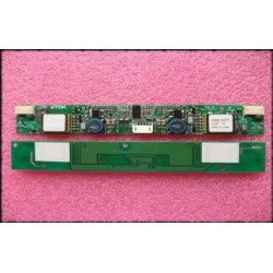 العاكس CXA 0365 - 12V