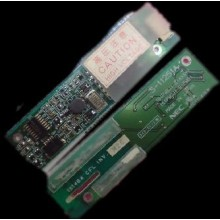 NEC العاكس S - S - 11251A 11406A 12V