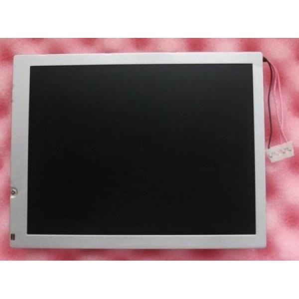 العرض LCD - 100 وحدة HT121X01 LP121X05