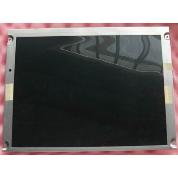 شاشات الكريستال السائل وحدة LTD121EDBP