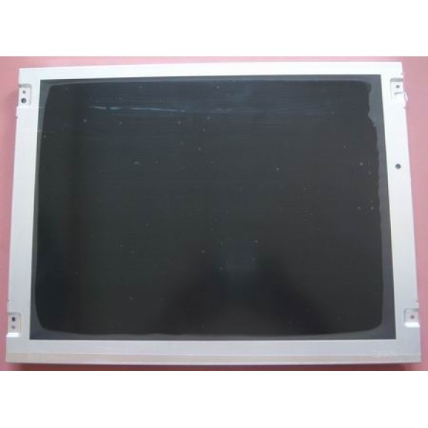شاشات الكريستال السائل وحدات LTD121EC5V/LTD121EC5S/LTD121EC5K