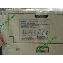 NT20-ST121-EC touch screen