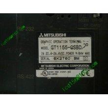 GT1155-QSBD touch screen