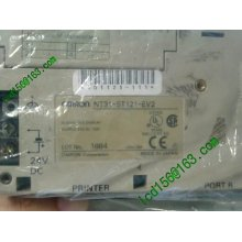 NT31-ST121-EV2 touch screen