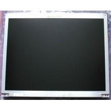 lcd touch panel  LTN170X2-L02