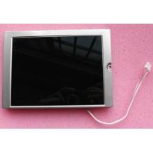 LCD Monitors  LTN170WX-L03