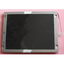 Easy to use LCD screen LTN150XD-L02