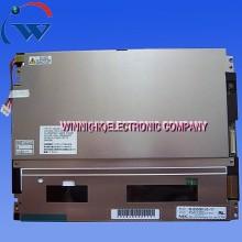 LCD Monitors EL320.256-07E
