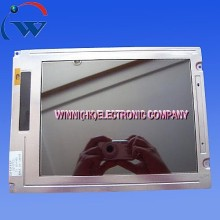 STN LCD PANEL EL512.256-SG1