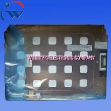 touch screen EL640.200-U5